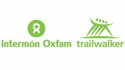 ¿Qué es el Intermon Oxfam Trailwalker?