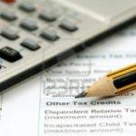 curso impuesto sociedades e irpf