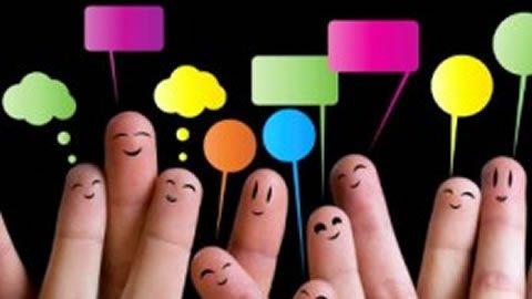 Pequeños grupos y comunicación en las empresas