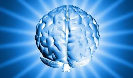 fortalecer los músculos por medio del pensamiento