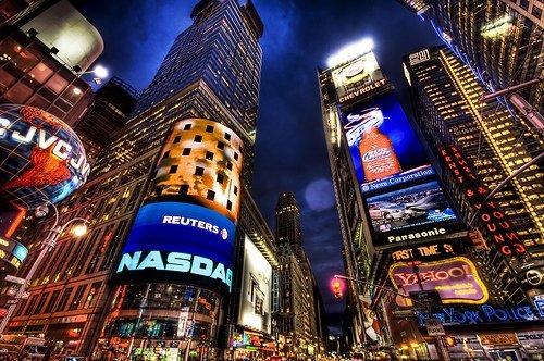 8 genios de la historia del marketing