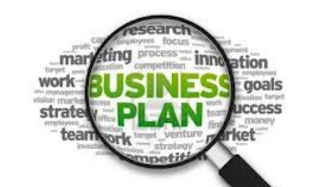 Claves de un Buen Plan de Negocio