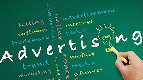 ¿Qué es la publicidad? Definiciones y conceptos