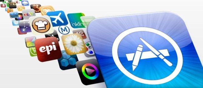 Aplicaciones móviles, el modelo freemium