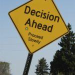 Decisiones criticas