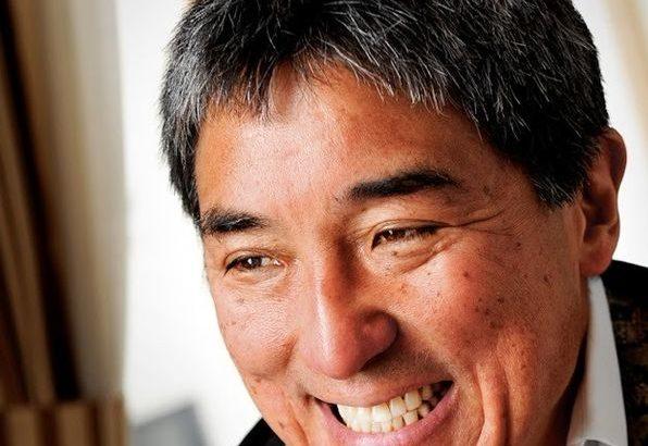 Guy Kawasaki: la sagrada esencia del marketing