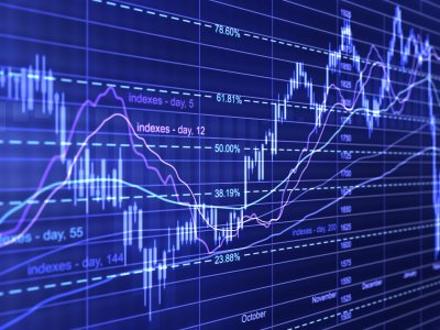 Diferencia entre Apostar e invertir
