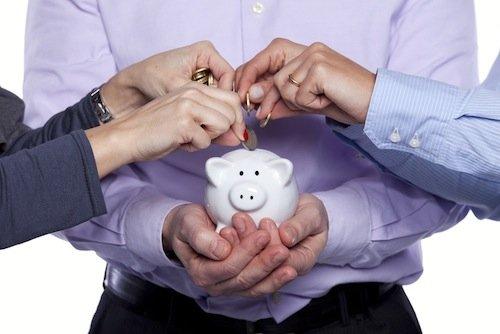 Crowdfunding: alternativas de financiación