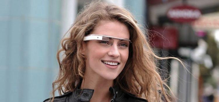 """¿Qué es la tecnología """"wearable""""?"""
