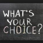 que-decision-tomar