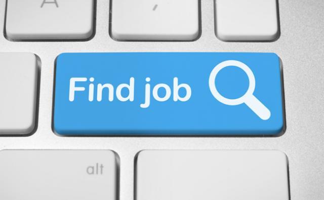 Las mejores webs para la búsqueda de empleo en Internet