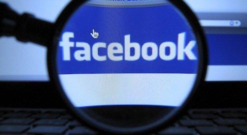 La importancia del Social Media en el mundo laboral
