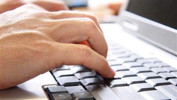 Cómo escribir mejores emails