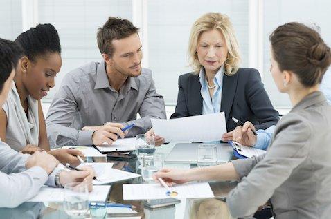 ¿Qué es el análisis DAFO de una empresa?