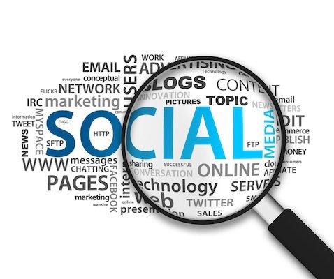 4 razones por las cuales las redes sociales son vitales para tu empresa