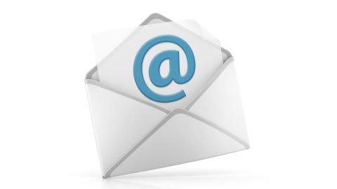 Los consejeros delegados dedican casi un día a la semana a gestionar correos (y dos a reuniones)