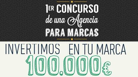 ¿Eres el mejor cliente del mundo? Concursa por una campaña de marketing valorada en 100.000 euros