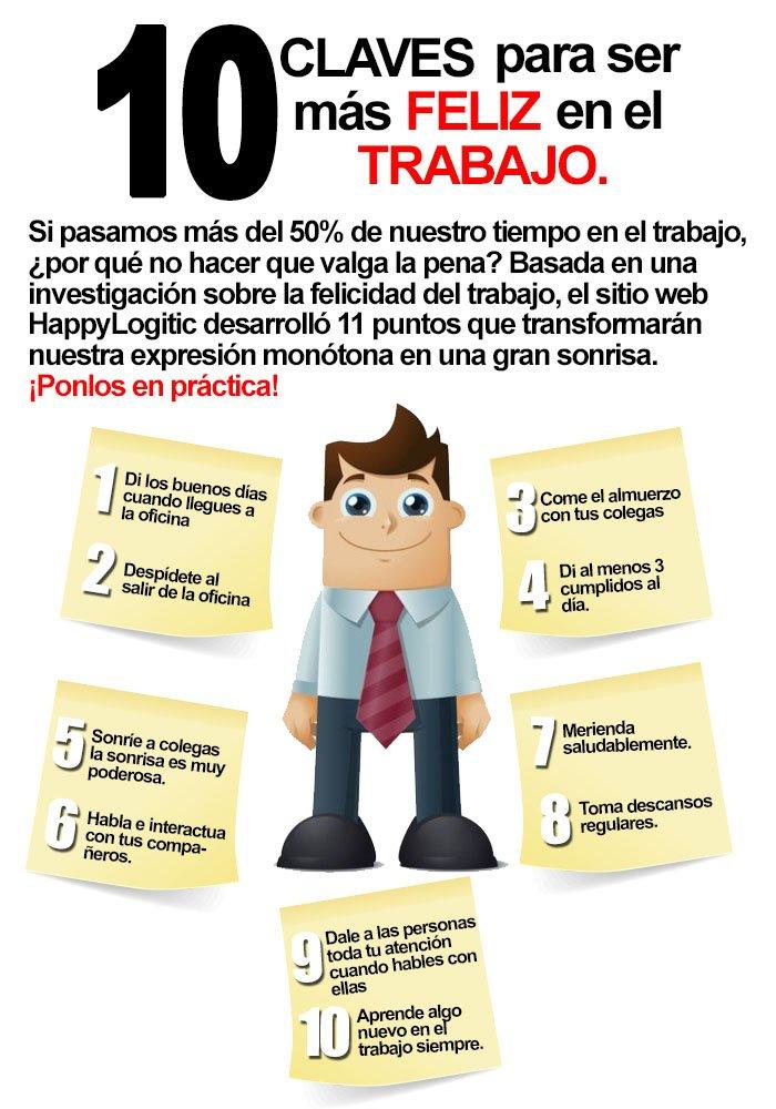 infografia-claves-ser-feliz1