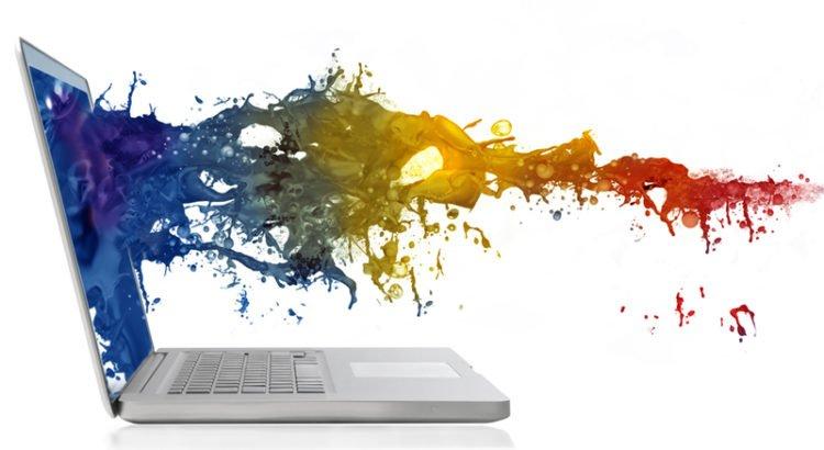 Consejos para crear una web empresarial