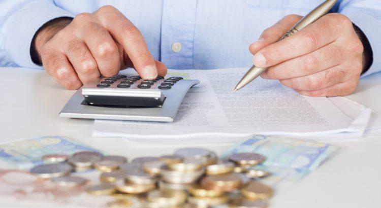 Instrumentos financieros para obtener liquidez