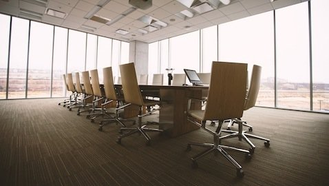 Desarrollo Organizacional: 10 fundamentos de la arquitectura del compromiso