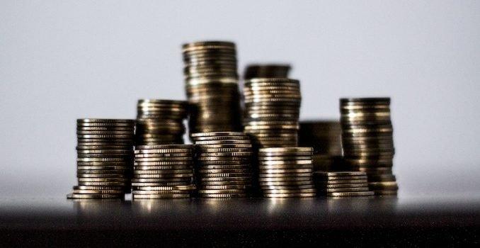 Glassdoor publica un estudio con los 25 trabajos mejor pagados en EEUU