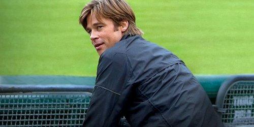 ¿Por qué cualquier manager debería ver la película Moneyball?