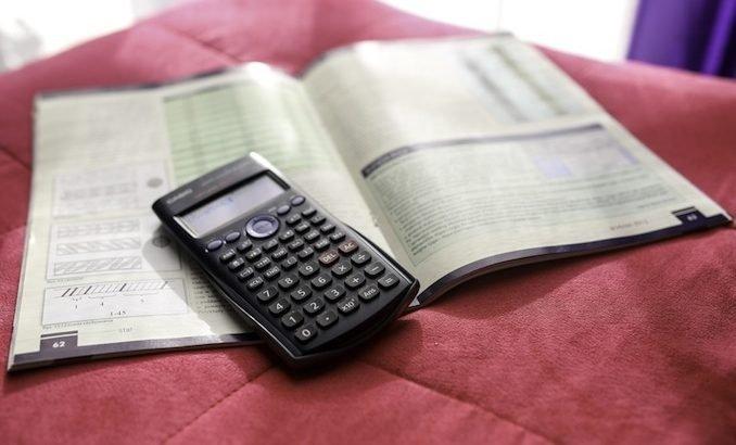 Curso online y gratuito sobre fundamentos de macroeconomía