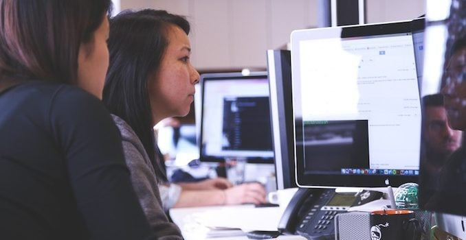 Diez grandes compañías comparten sus casos de éxito en una jornada sobre Employer Branding organizada por PeopleMatters