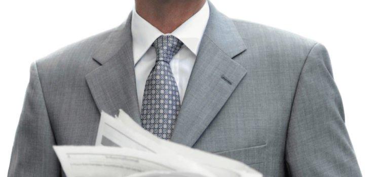 Breve guía para pedir un préstamo comercial