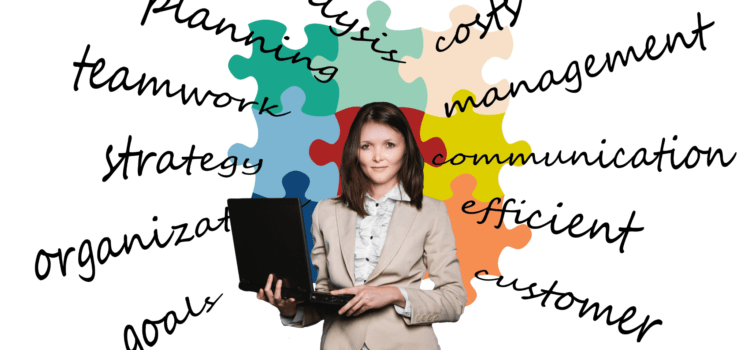 Fondo de armario del líder: puntualidad, fiabilidad y positividad