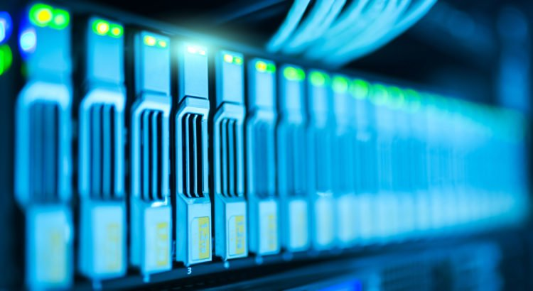 ¿Qué es y por qué es importante el Big Data?