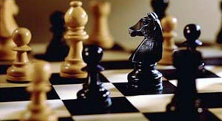 Estrategia buena y estrategia mala en los negocios