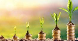 ¿Cómo invertir mi dinero en 2021? Parte I: Fondos de inversión, planes de pensiones, metales preciosos, liquidez.