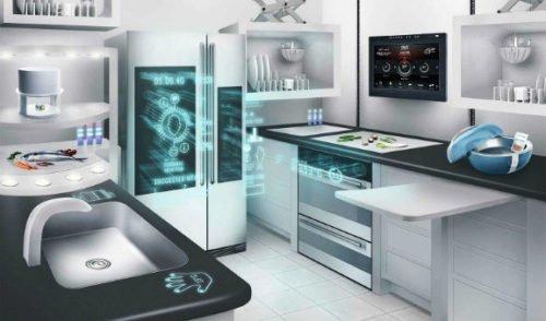 Aquellas innovaciones vividas en el hogar