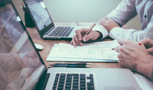 7 tips para llevar las finanzas de tu empresa o PYME