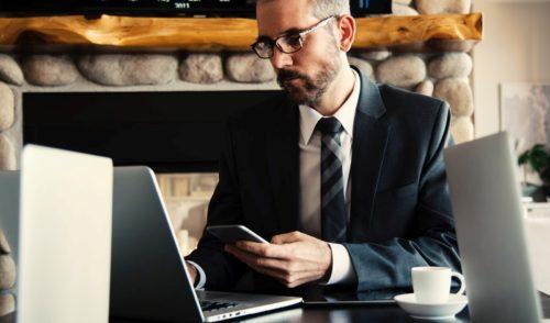 7 errores que estás cometiendo en la automatización de tu negocio