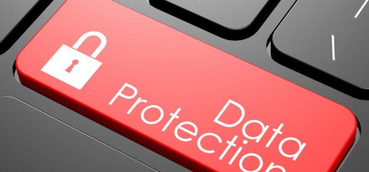Qué son la protección de datos, el RGPD y las normativas relativas a las cookies. Y por qué a tu empresa deberían importarles.