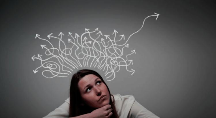 Un examen de conciencia para managers